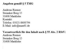 Imp2 (54)