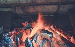 fire-1284314_640