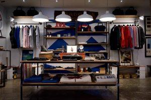 Kleiderschrank groß genug? – sammondo.de